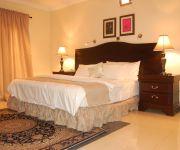Tivoli Residence and Hotel