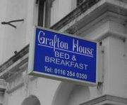 Grafton House B&B