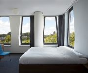 The Student Hotel Amsterdam-West