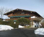 Haus Fichteneck F