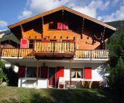 Taubenhaus UG - Fiesch