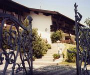 Haus Sommerloh