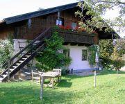 Gschwingerhof