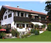 Ferienwohnung am Wallberg Rottach-Egern