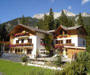 Ferienappartementhaus Margreiter - Achensee