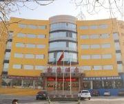 Zhangde Hotel - Beijing