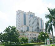 Dongguan Chamen Hotel