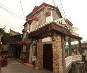 Hotel Fenghuang Sixiangjia Guizu Branch