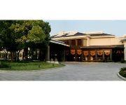 Luoxingge Hotel - Jiashan
