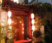 Lijiang Lijingwan Inn