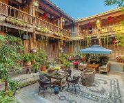 Feicui Bay Inn