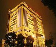 Shanghai Highton Hotel