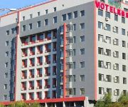 Shenyang Motel 168 Hotel
