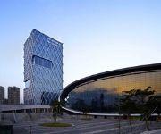 Kapok hotel Shenzhen Bay
