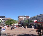 Kiel: City Apartments & Suiten
