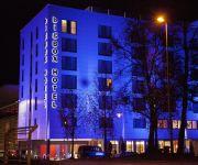 Kempten (Allgäu): bigBOX HOTEL