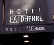 Hôtel Faidherbe