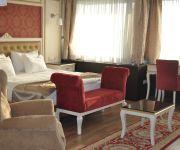 Kadikoy Park Suites * all rooms suites*