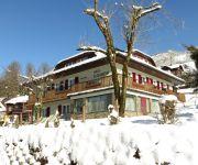 Ferienwohnungen Haus Elisabeth