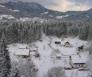 Anke Kienzle | Private Ferienwohnung