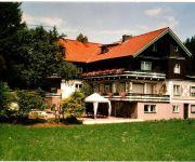 Haus Hilbel