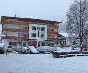 Appartementhaus Brixen