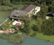 Seehaus Menzel