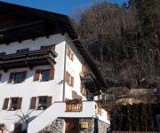 Brunnfeld-Ferienwohnungen
