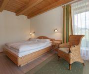 Ferienwohnungen Haus Moser