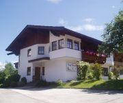Ferienwohnungen Schusterhof
