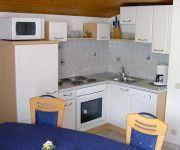 Appartements/Ferienwohnungen Pult