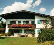 Ferienwohnungen Haus Schwaiger