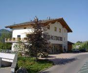 Haus Fatnella