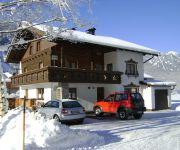Haus Alpengruß in Espan