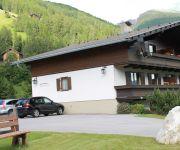 Appartementhaus Sonne - HEILIGENBLUT -
