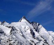 Almhüttenvermietung Messner Hütte