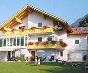 Haus Bübl