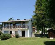 Haus Filippitsch