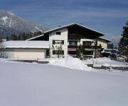 Haus Haberl