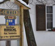 Hirschl