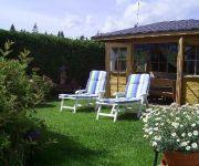 Ferienwohnungen und Gästezimmer Eberle