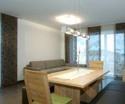Exklusive Appartementes Augasse 2