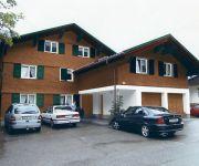 Moosbrugger Kaspar - Haus Veronika