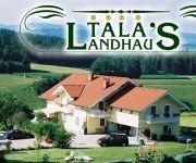 Tala´s Landhaus