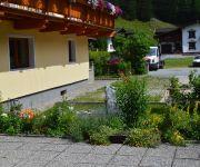 Haus GstreinHuben