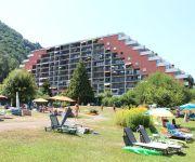 Appartementhaus Landskron