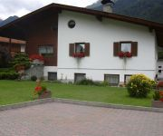 Haus Lechner