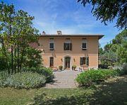 Villa Sestilia