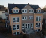 Gästehaus Matthias