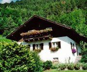 Haus Hosp
